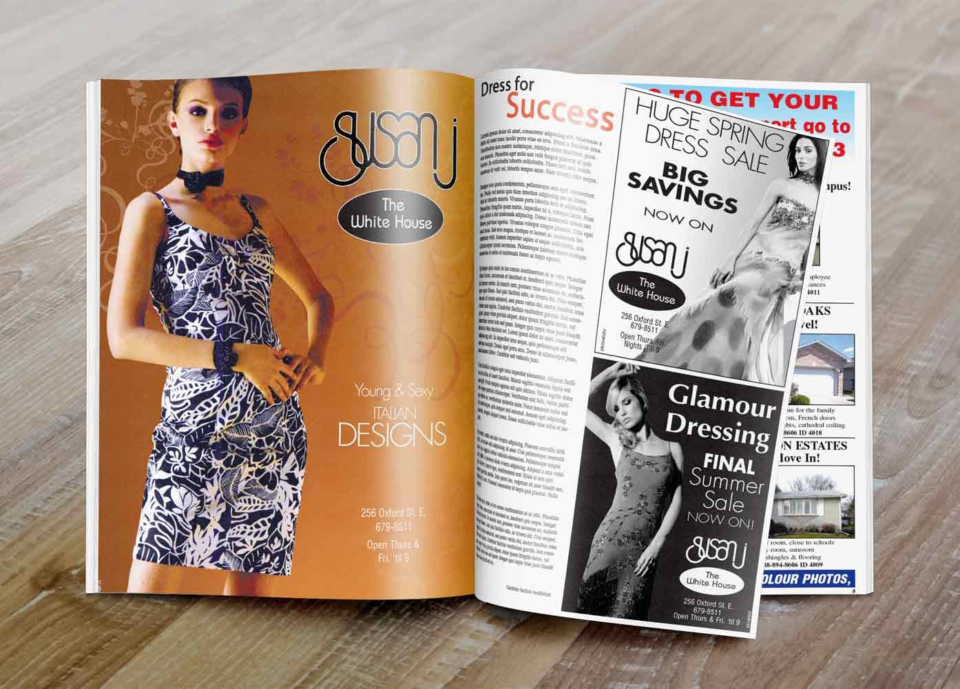 SusanJMagazine